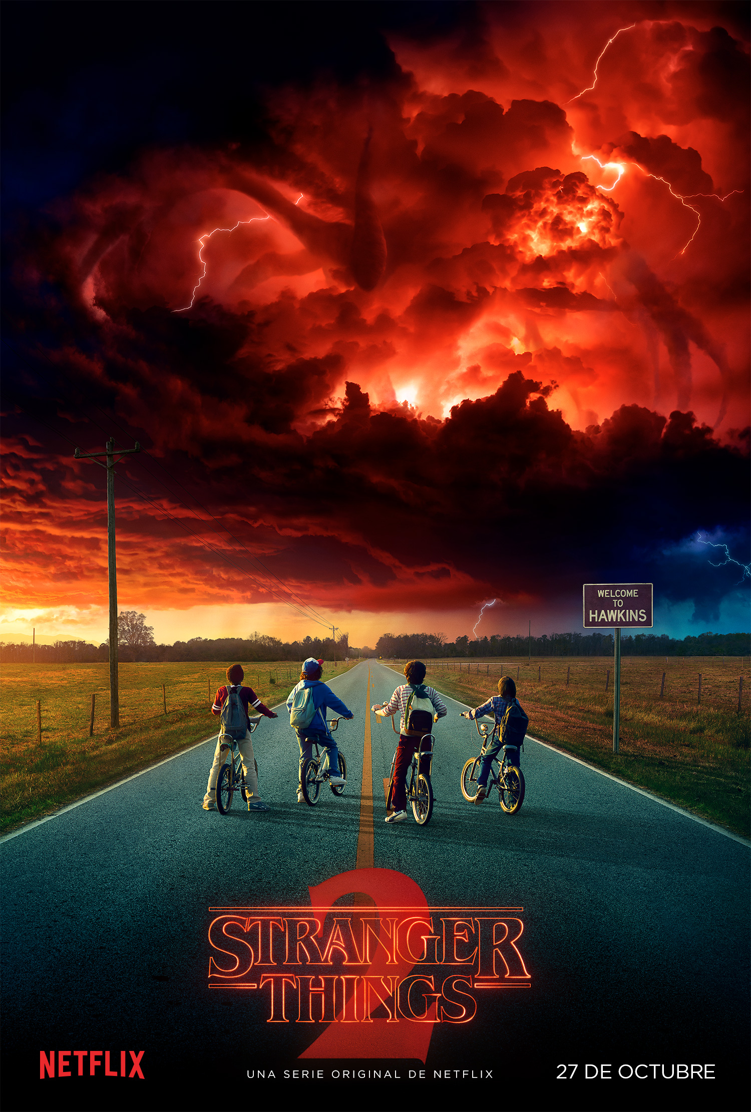Click to enlarge image StrangerThings2_Poster.jpg