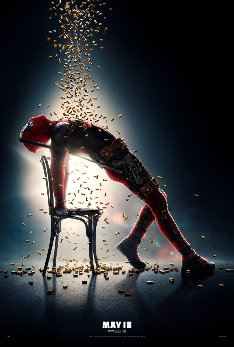 Click to enlarge image deadpool2.jpg