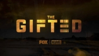 Teaser para Gifted