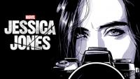 Tráiler para la segunda temporada de Jessica Jones
