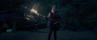 Tráiler para I Kill Giants
