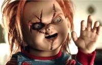 Chucky se pasa a la tele